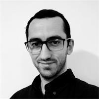 Paul Poinet's profile image