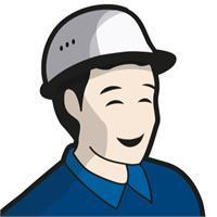 Alexandre Collin's profile image
