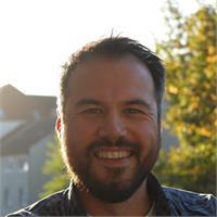 Markus Koper's profile image