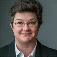 Angela Russ's profile image