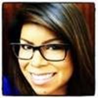 Maria Cornejo's profile image