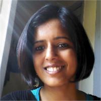 Evangeline Ambat's profile image