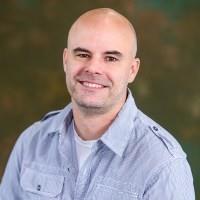 Joel Bezaire's profile image