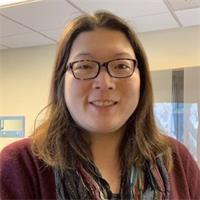 Kate Fukawa-Connelly's profile image