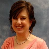 Jill Gabbert's profile image