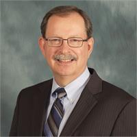 John Hicks's profile image