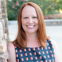 Shelby Kerns's profile image
