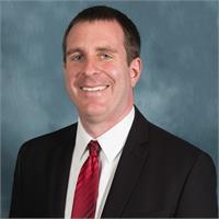 Brian Sigritz's profile image