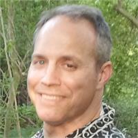 Nick Sercer's profile image