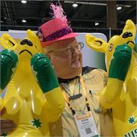 Steve Erbach's profile image