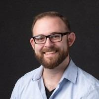 Matthew Campana's profile image