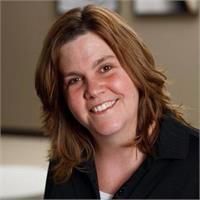Pam Misialek's profile image