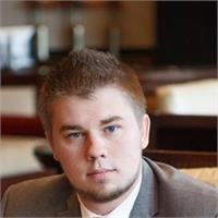 Mike Redman's profile image