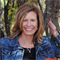 Jeannette Coty Bachellor's profile image