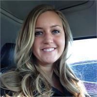 Jessica Raciborski's profile image