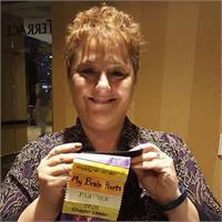 Barbara Gavron's profile image