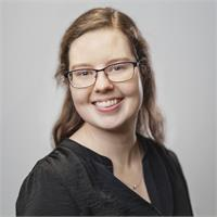 Kenzie Lindom's profile image