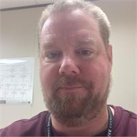 Kurt Raddant's profile image