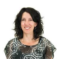 Christine Boisvert's profile image
