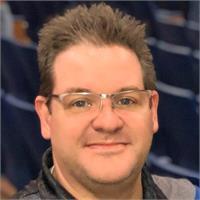 Matthew Brook's profile image