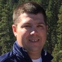 Scott Shankel's profile image