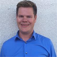 Rob Klaproth's profile image