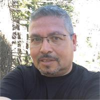 Darin Vialpando's profile image
