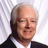 Don McCready's profile image