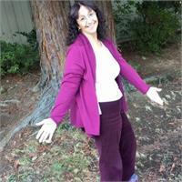 Phyllis Johnson's profile image