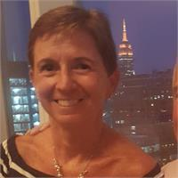 Mary Mallazzo's profile image