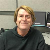 Kerry Draper's profile image