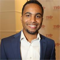 Seyoum Tsige's profile image