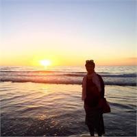 Mounia Chaib's profile image
