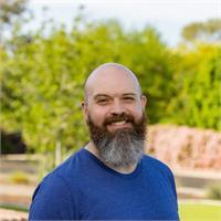 Aaron Back's profile image