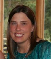 Nicole Albertson's profile image