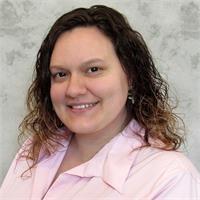 Rachel Cilli's profile image