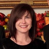 Tracy Yaklyvich, MBA's profile image