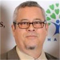 Tim Andaya's profile image