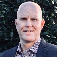 John Billings's profile image