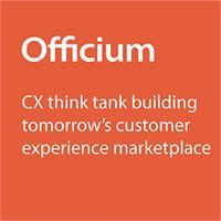 Officium Labs - CX Marketplace's profile image
