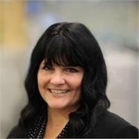Shannon Burch's profile image