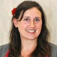 Bonnie Naugle's profile image
