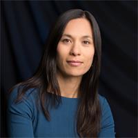 Samantha Springer's profile image