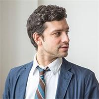 J. Ackerman's profile image