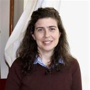 Sarah Nunberg's profile image