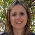 Claudia Chemello's profile image