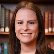 Colleen Grant's profile image