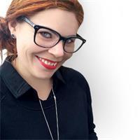 Asti Sherring's profile image