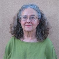 M. Susan Barger's profile image