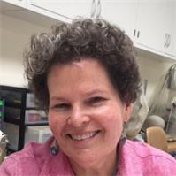 Ann Coppinger's profile image